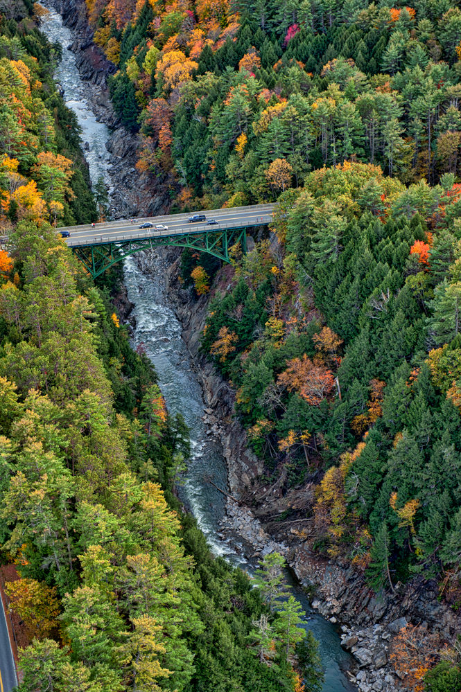 Quechee_gorge_bridge