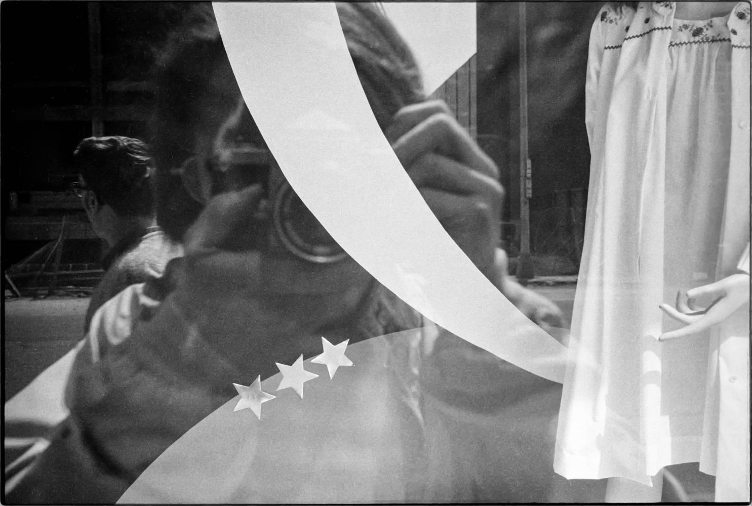 self-portrait-window-reflection