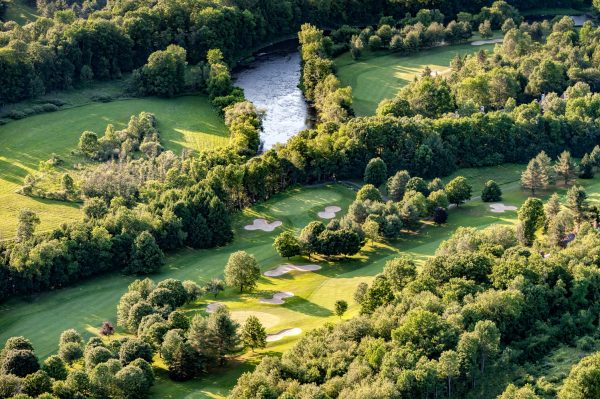Highland-golf-hole-4-5-6
