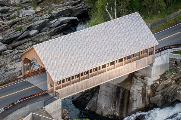 echee-covered_bridge-rebuilt