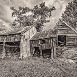 cooked-barn