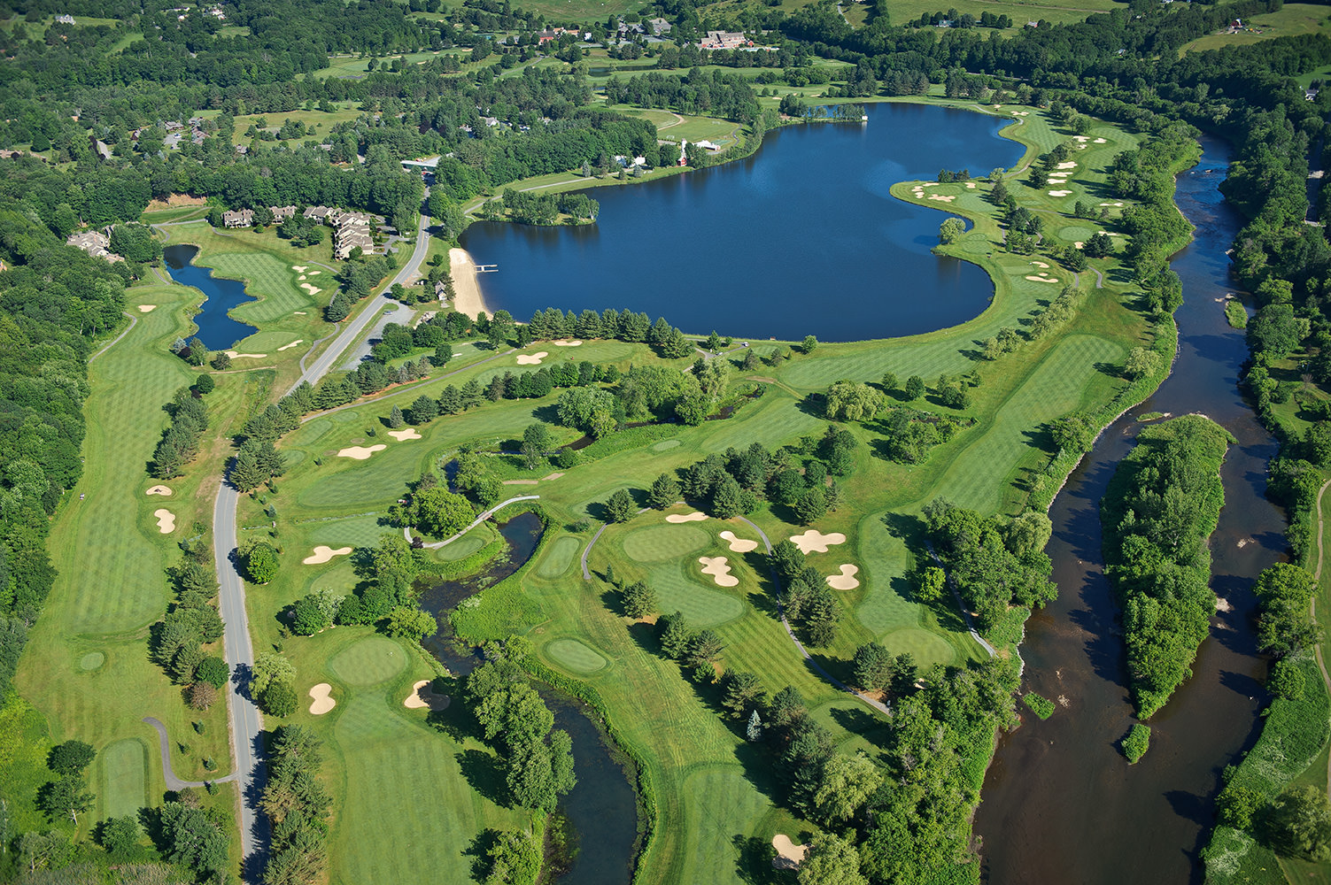 lakeland-golf