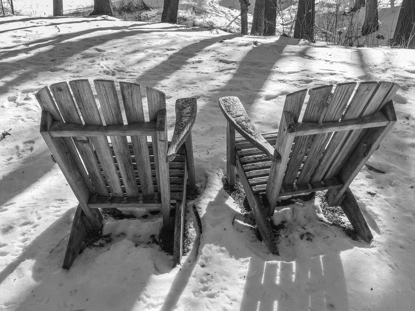 two-chairs-in-snow